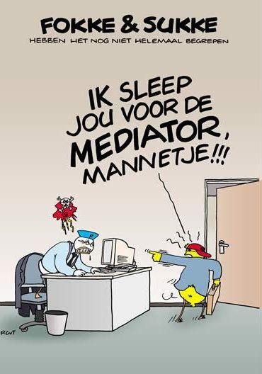 Mediation Eindhoven Echtscheiding Den Bosch